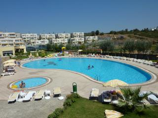 Superb Apartment Lakeside Gardens/Bodrum/Turkey - Milas vacation rentals