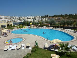 Superb Apartment Lakeside Gardens/Bodrum/Turkey - Milas vacation rentals
