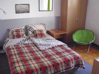 Nice Condo with Internet Access and A/C - Belgrade vacation rentals