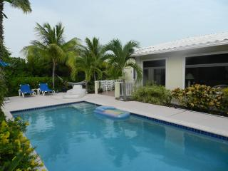 Pintail Cl - Providenciales vacation rentals