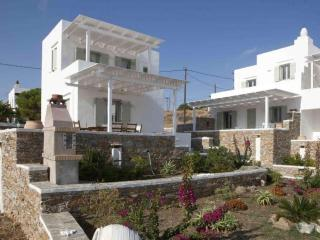 Maisons a la Plage - Faros vacation rentals