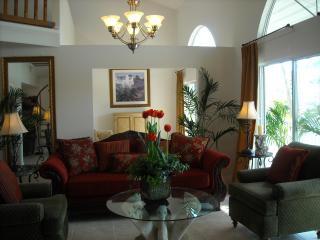 Perfect Condo with Deck and Internet Access - Redington Shores vacation rentals