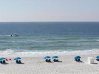 Wow! Oceanfront Luxury 1BR Condo w/ Bunks Upgrades - Orange Beach vacation rentals