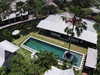 Villa Cabana - Canggu vacation rentals