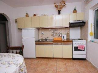1 bedroom Condo with Television in Blato - Blato vacation rentals