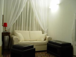 Magic Venice Apartment - Venice vacation rentals