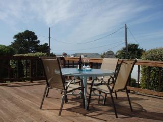 Amazing Bay Views! Close to Downtown! - Morro Bay vacation rentals