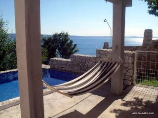 Villa Andrea - Sumpetar vacation rentals