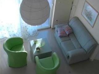 Beautiful Apartment with Internet Access and A/C - Zadar vacation rentals
