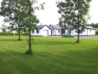 Cartron Lodge - Northern Ireland vacation rentals