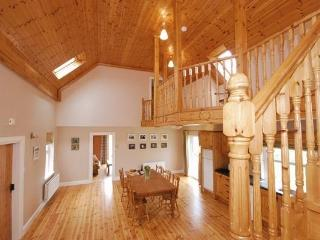 68c412a0-2db4-11e2-8eef-001ec9b3fb10 - Dingle Peninsula vacation rentals