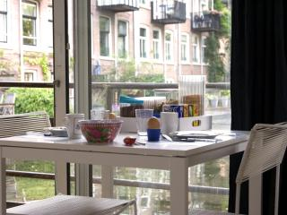 ARK16 Bed and Breakfast - North Holland vacation rentals