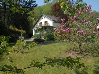 Nice Bed and Breakfast with Internet Access and Satellite Or Cable TV - Bitche vacation rentals