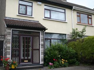 Home from home - County Dublin vacation rentals