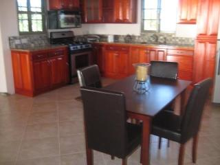 "LUXURY APARTMENt ""BLESSINGS"" ideal vacation home - Port Elizabeth vacation rentals"