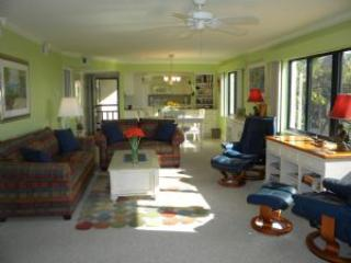 Sandpiper Beach #101 Watch the Sun Rise & Set From Your Lanai - Sanibel Island vacation rentals