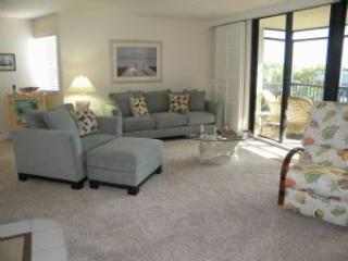 Compass Point #243 Explore the Island on Bikes! - Sanibel Island vacation rentals