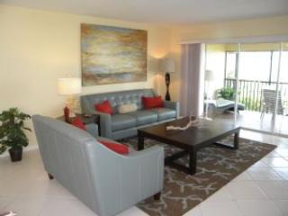Sanddollar #C204 Your Corner of Paradise - Sanibel Island vacation rentals