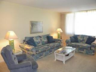 Loggerhead Cay #242 Cute Beach Condo - Sanibel Island vacation rentals