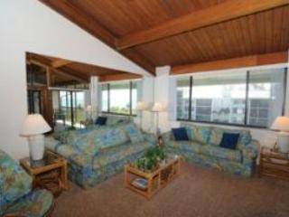 Loggerhead Cay #193 Sat to Sat Rental - Florida South Central Gulf Coast vacation rentals