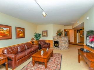Golfview Resort - 3104 A Beary Good Time - Pigeon Forge vacation rentals