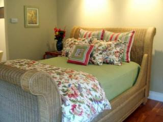 Wonderful B&B with Internet Access and Local Guides - Alford vacation rentals