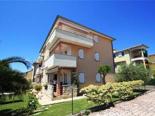 36431-Apartment Novigrad - Novigrad vacation rentals
