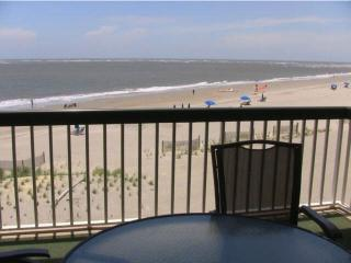 Ocean Club 1201 - Isle of Palms vacation rentals