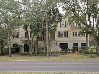 Abalone Alley 13 - Isle of Palms vacation rentals
