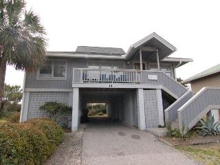 Beachside Drive 14 - Charleston Area vacation rentals