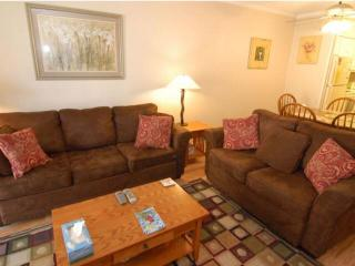 Nice Villa with Deck and Internet Access - Isle of Palms vacation rentals
