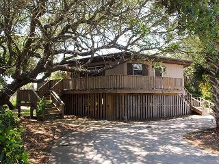 Palm Boulevard 3907 - Isle of Palms vacation rentals