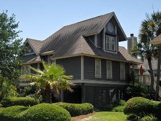 Nice 4 bedroom House in Isle of Palms - Isle of Palms vacation rentals