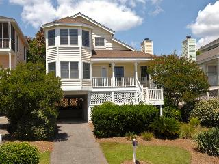 Nice 3 bedroom House in Isle of Palms - Isle of Palms vacation rentals