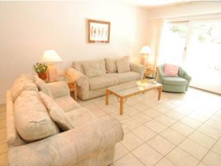Fairway Dunes 5 - Isle of Palms vacation rentals