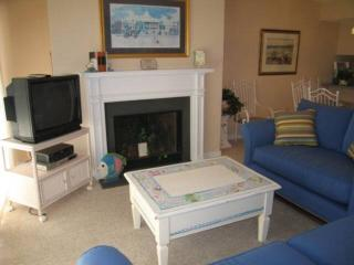 Seagrove 6-D - Isle of Palms vacation rentals