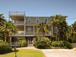 31st Avenue 7 - Isle of Palms vacation rentals