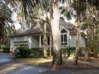 Nice 5 bedroom House in Kiawah Island - Kiawah Island vacation rentals