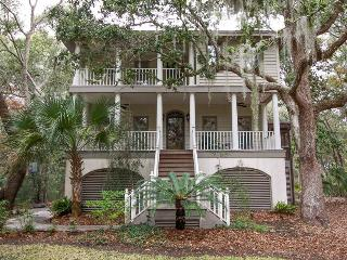 Conifer Lane 134 - Kiawah Island vacation rentals