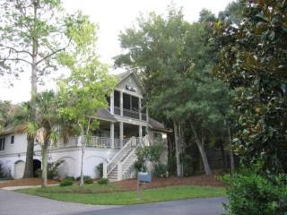 Ocean Green 18 - Kiawah Island vacation rentals