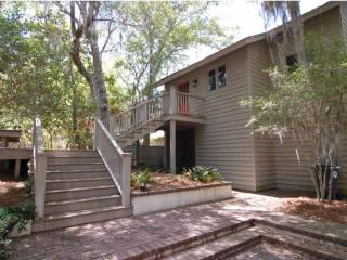 3 bedroom House with Internet Access in Kiawah Island - Kiawah Island vacation rentals