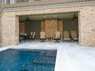 Lovely House with Internet Access and Dishwasher - Kiawah Island vacation rentals