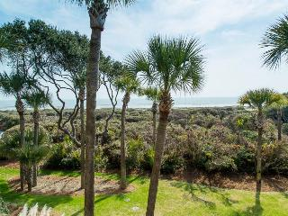 Shipwatch 2267 - Kiawah Island vacation rentals