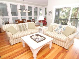 Seascape 3510 - Kiawah Island vacation rentals