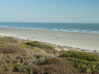 Mariner's Watch 4209 - Kiawah Island vacation rentals