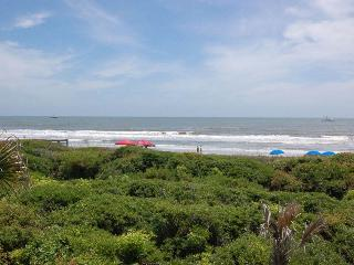 Windswept 4303 - Kiawah Island vacation rentals