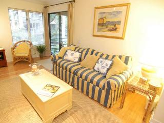 Windswept Woodlands 4404 - Kiawah Island vacation rentals