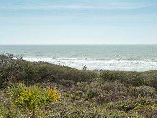 Windswept 4421 - Kiawah Island vacation rentals