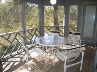 Turtle Cove 4809 - Kiawah Island vacation rentals