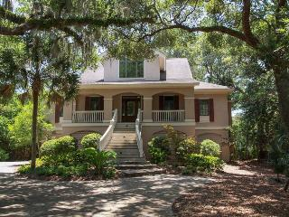 Lovely House with Internet Access and A/C - Kiawah Island vacation rentals